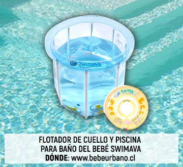 imperdible_piscina_flotador_bano