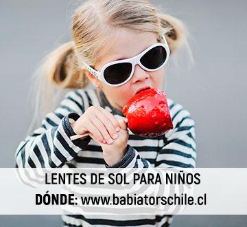 lentes_sol_babiators