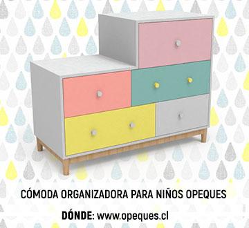 comoda_opeques_ninos
