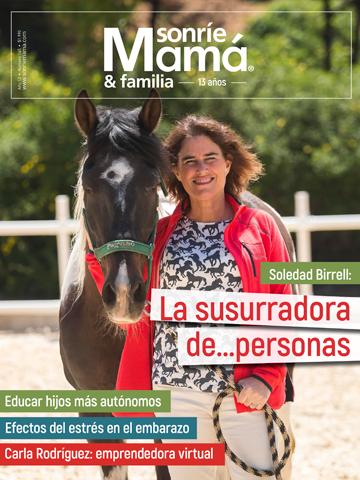 revista-sm-edicion-enero-febrero-2017