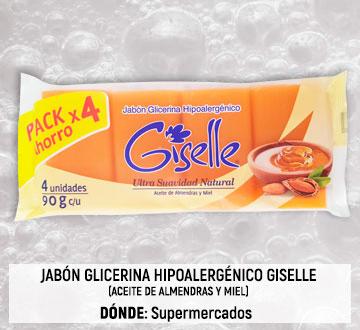 imperdible_jabon_glicerina_giselle_dos