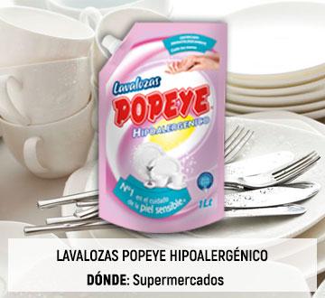 imperdible_lavalozas_popeye
