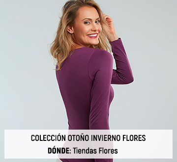 imperdible_flores_web_otono