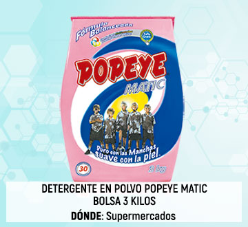 imperdible_popeye_matic_3