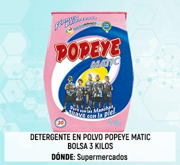 imperdible_popeye_matic_3