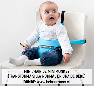 imperdible_minichair