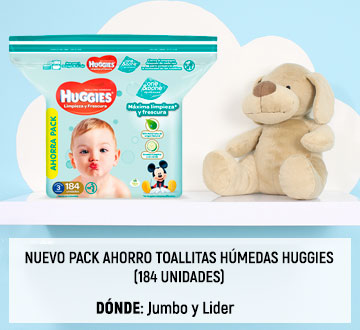 imperdible_toallitas_huggies