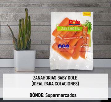 imperdible_zanahorias