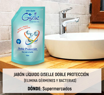 imperdible_giselle_doble_proteccion