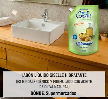 imperdible_giselle_hidratante_liquido