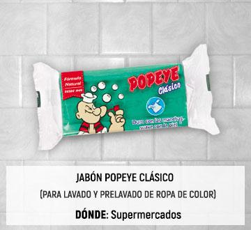 imperdible_jabon_popeye_clasico