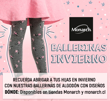 imperdible_monarch_junio_2018
