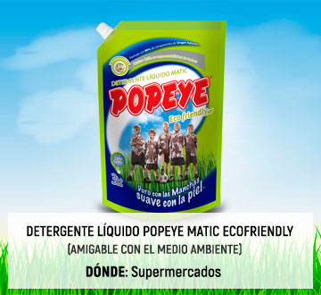 imperdible_popeye_ecofriendly