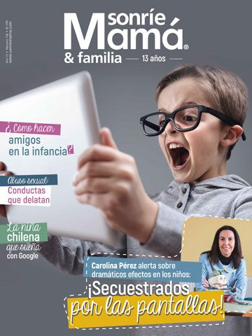 revista-sm-julio-agosto-2018-web