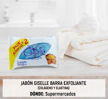 imperdible_giselle_barra_exfoliante