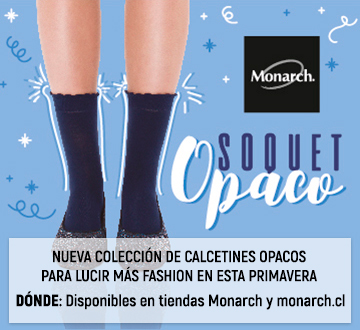 imperdible_monarch_6_agosto