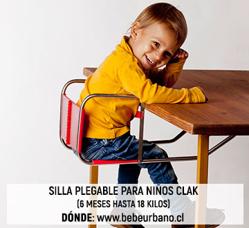 silla_plegable_clak