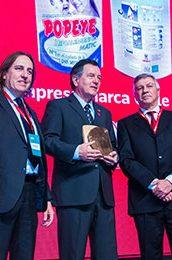 Premio Marca Chile 2018