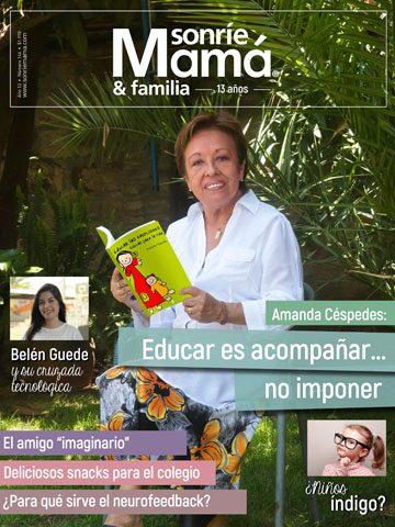 revista-sonrie-mama-edicion-marzo-abril-2018