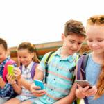 10 consejos para el buen uso del celular