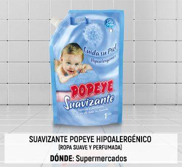 imperdible_suavizante_popeye