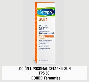 imperdible_cetaphil_locion
