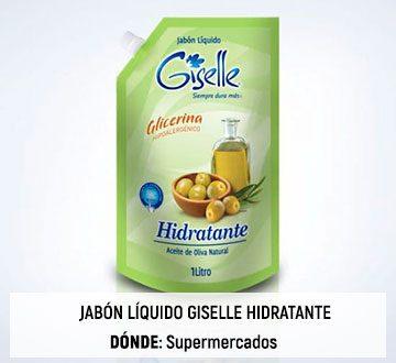 imperdible_giselle_hidratante_web