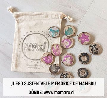 imperdible_mambru_dos