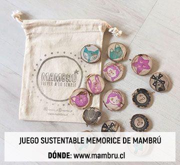 imperdible_mambru_dos