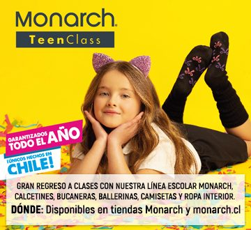 imperdible_monarch_febrero_2019