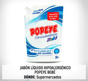 imperdible_popeye_bebe_web