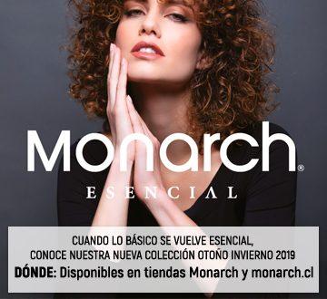 monarch_marzo