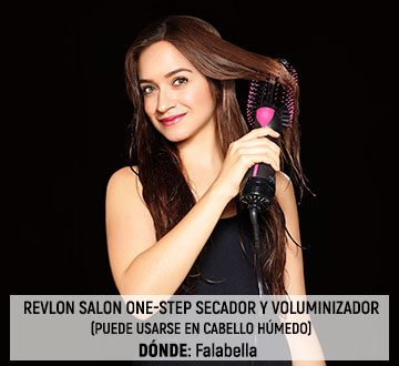imperdible_revlon