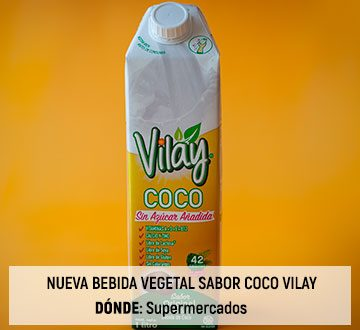 imperdible_vilay
