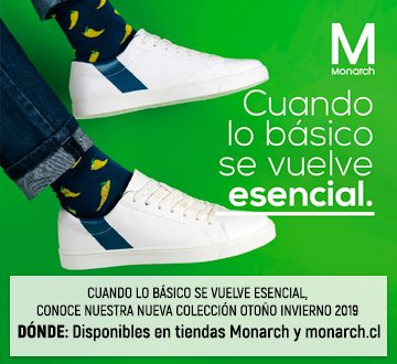 imperdible_monarch_mayo_2019