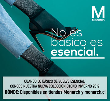 imperdible_monarch_junio_2019