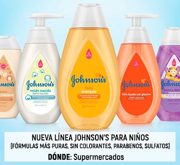 imperdible-johnsons-pura
