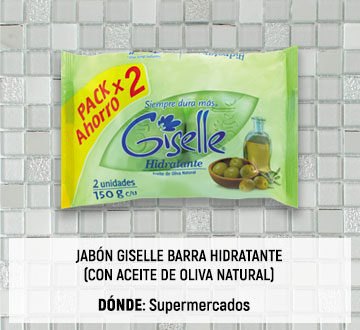 imperdible-giselle-barra-hidratante – copia