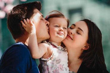 Amanda Céspedes nos cuenta acerca del desarrollo infantil