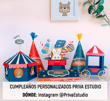 imperdible-priva-estudio