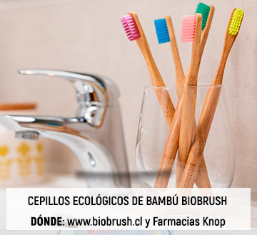 imperdible-biobrush-dos