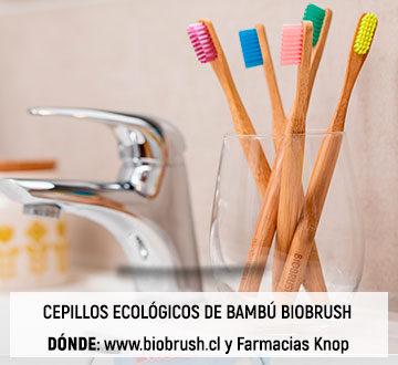 imperdible-biobrush-dos