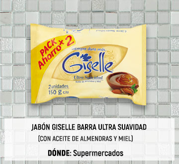 imperdible-giselle-barra-ultra-suavidad
