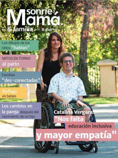 Revista-N°157-Marzo-a-Abril-2020_001