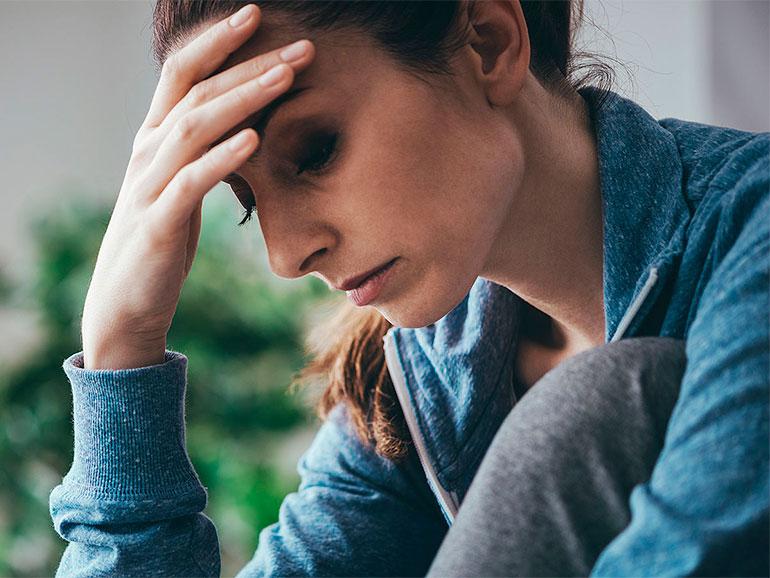 El coronavirus causa ansiedad y temor