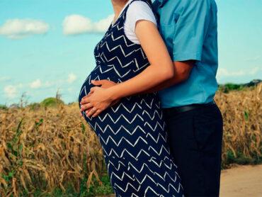 El coronavirus al parecer no se transmite al feto en embarazo