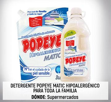 imperdible-familia-popeye-familia
