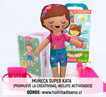 imperdible-muneca-super-kata