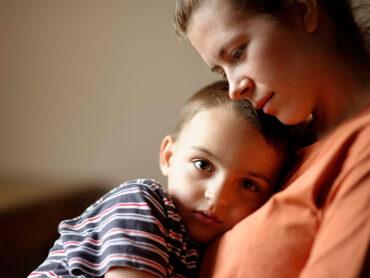 La importancia del autocuidado en padres