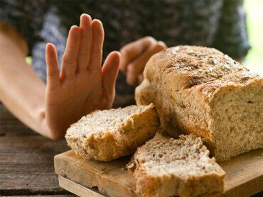 En tiempos de covid-19 las personas con enfermedad celiaca deben cuidar su dieta